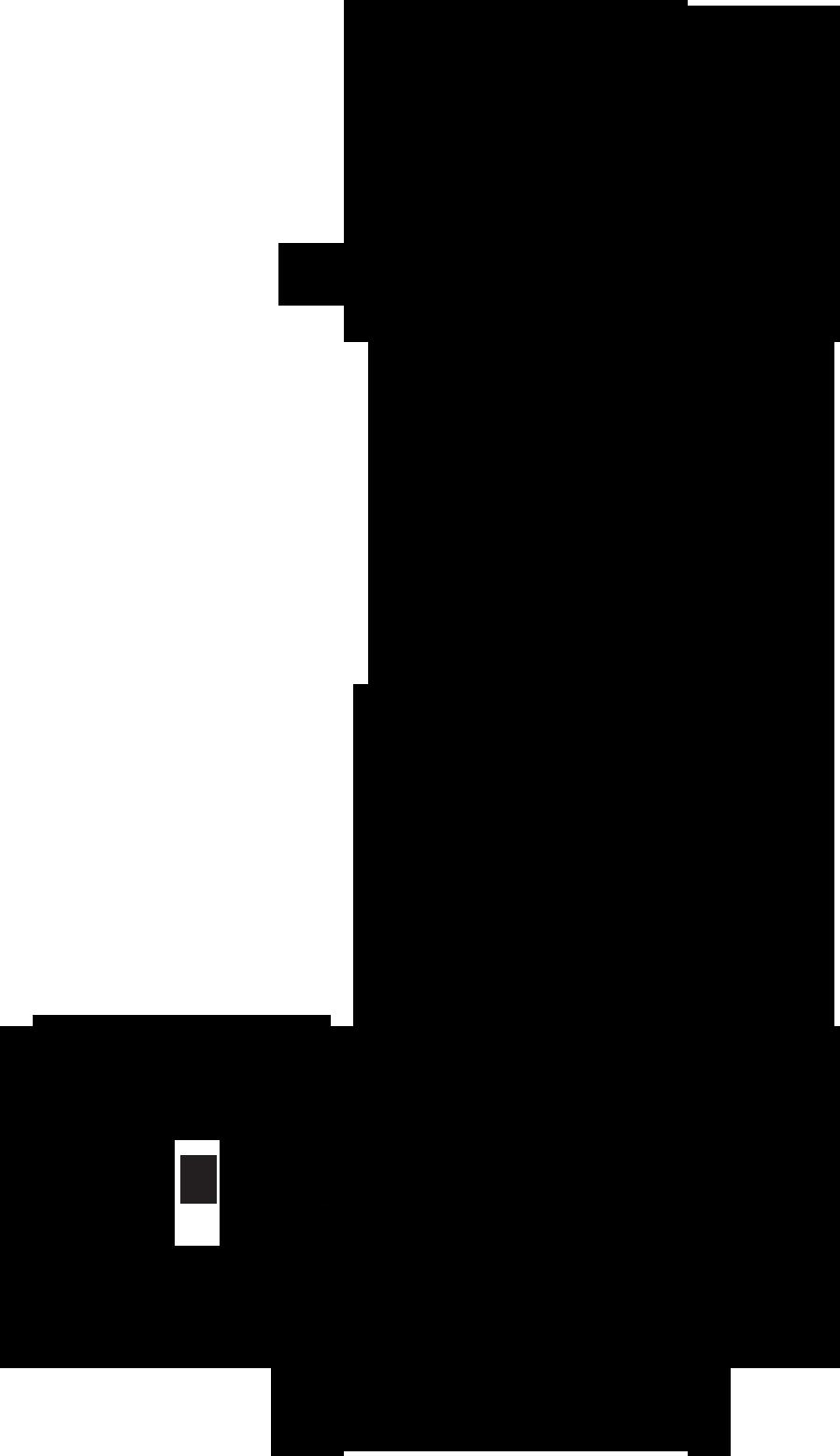 Клапан 25ч945нж