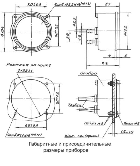 """"""",""""npo-proma.ru"""